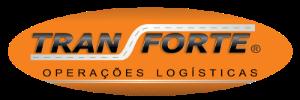 Trans-Forte Transportes